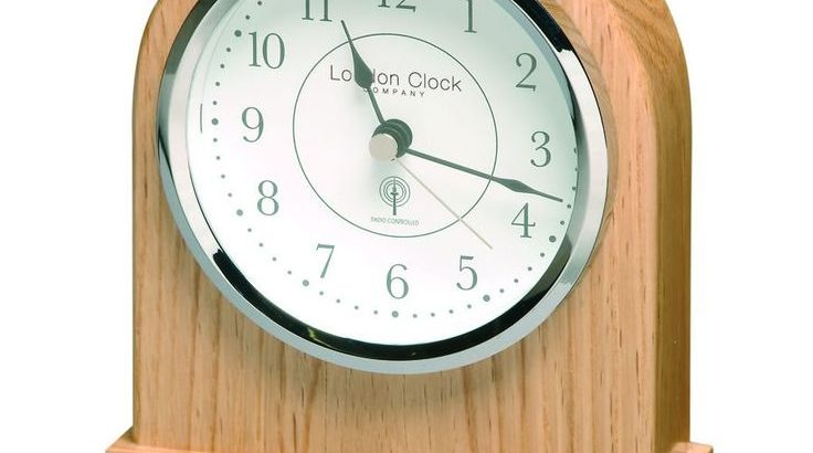 cheap mantel clocks