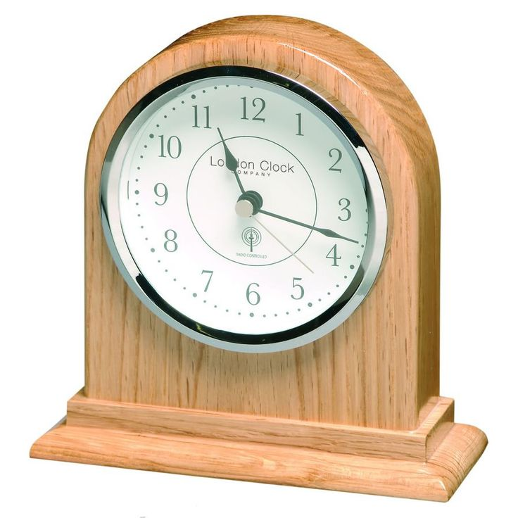 Cheap Mantel Clocks Only Cost Effective Examples Clock