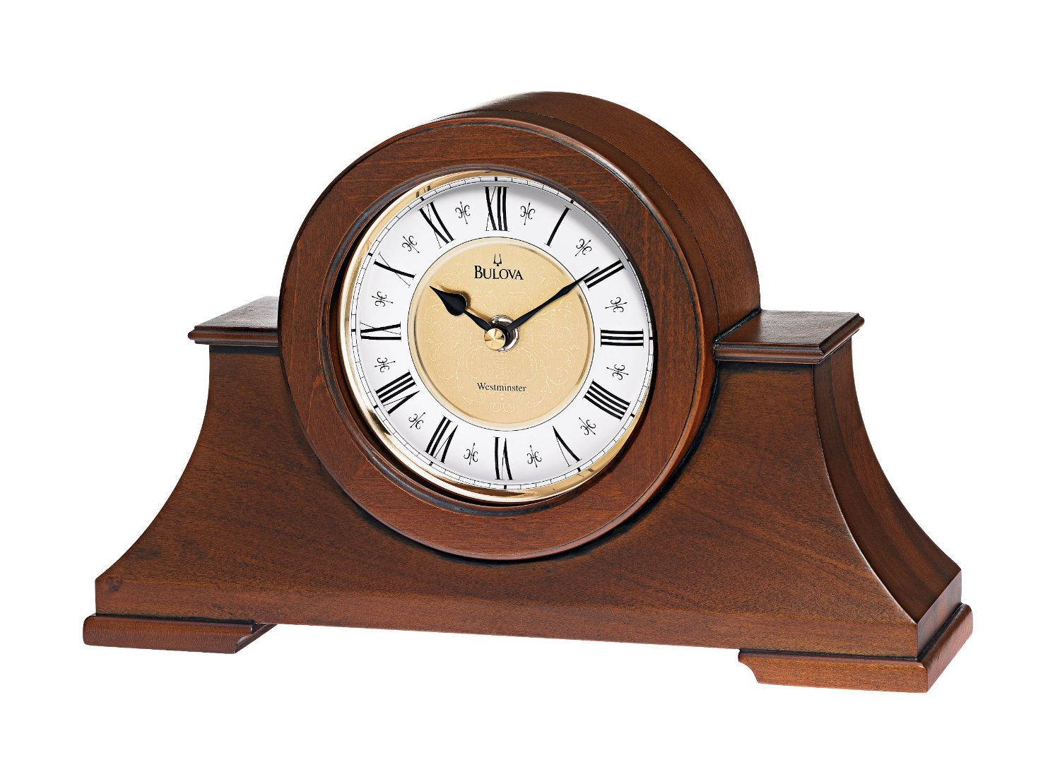 Westminster Chiming Clocks The top 6 selections Clock Selection