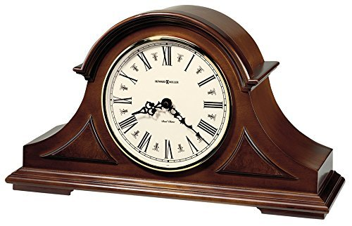 howard miller mantel clock howard miller mantel clock