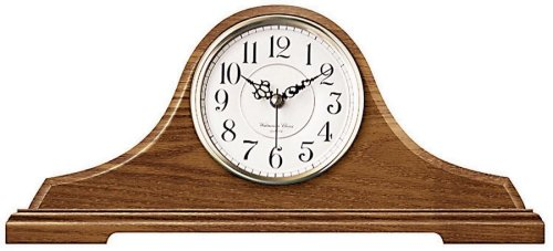 https://www.clockselection.com/wp-content/uploads/2016/08/mantel-clock-with-chimes.jpg